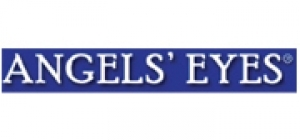Angels' Eye