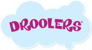 Droolers