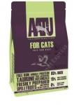 AATU for CATS – Free Run Duck Dry Formula