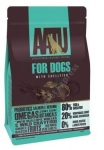 AATU for Dogs – Fish with Shellfish Dry Formula
