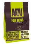 AATU for Dogs – Free Run Duck Dry Formula