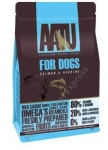 AATU for Dogs – Wild Caught Salmon & Herring Dry Formula