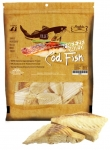 Absolute Bites Freeze Dried Cod Fish Fillet