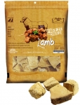 Absolute Bites Freeze Dried Lamb Chunk