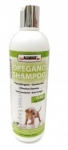 Accurate Oregano Shampoo For Dogs, Cats & Small Animals