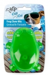 AFP Chill Out Frog Chew Mix
