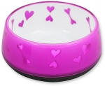 AFP Love Bowl Pink