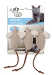 AFP Classic Comfort 3 Blind Mice