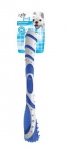 AFP Dental Chews Futuristick Blue