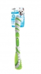 AFP Dental Chews Futuristick Green