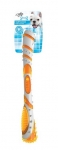 AFP Dental Chews Futuristick Orange