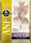 ANF Adult Cat Dry Formula