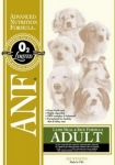 ANF Adult Lamb & Rice Dog Dry Formula