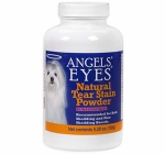 Angels' Eyes Tear Stain Powder Natural Chicken Formula