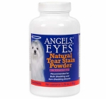 Angels' Eyes Tear Stain Powder Natural Sweet Potato Formula
