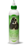 Bio-Groom Non Oily - Non Sticky Ear Cleaner