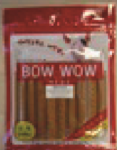 Bow Wow Cheese Roll Cheese Roll Stick Cheese + Salmon BW1018