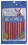 Bow Wow Sandwich Stick Cheese + Chicken BW1019