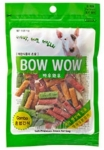 Bow Wow Mixed Cut 150g