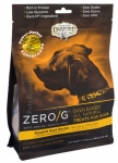 Darford Zero/G Roasted Duck Dog Treats 340g