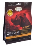 Darford Zero/G Roasted Lamb Dog Treats 340g