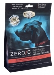 Darford Zero/G Roasted Salmon Dog Treats 340g