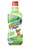 Dental Fresh Original Formula for Cats