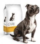 Diamond Care Sensitive Stomach Formula for Adult Dogs Dry Formula