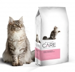 Diamond Care Weight Management for Adult Cats Dry Formula