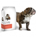 Diamond Care Weight Management Formula for Adult Dogs Dry Formula
