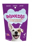 Droolers Duck Recipe Soft Dog Chews