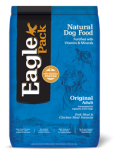 Eagle Pack Original Adult Dog Dry Formula