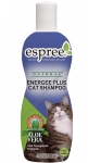 Espree Energee Plus Cat Shampoo