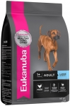 Eukanuba Adult Large Breed Dog Dry Formula 15kg