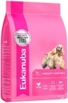 Eukanuba Adult Small & Medium Breed Weight Control  Dog Dry Formula 3kg