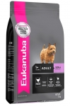 Eukanuba Adult Small Breed Dog Dry Formula 15kg