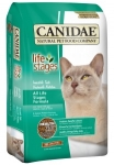 Felidae All Life Stages Cat Dry Formula
