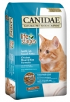 Felidae Chicken Meal & Rice Cat Dry Formula