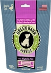 Green Bark Gummies Health & Vitality with Duck