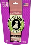 Green Bark Gummies Hip & Joint with Chicken & Fish