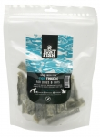 Just Fish Fish Fingers Dogs & Cats Treats 200g