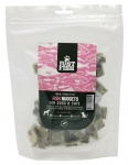 Just Fish Fish Nuggets Dogs & Cats Treats 200g