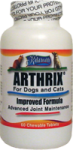 Kala Health ARTHRIX Joint Supplement For Dogs & Cats