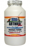 Kala Health ARTHRIX Plus for Dogs