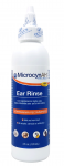 MicrocynAH Ear Rinse