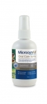 MicrocynAH Oral Care Spray