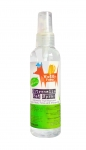 Muddy Paws Citronella Pet Spray Small Pet