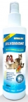 Natural Pet Silvergiene Multi-Purpose Solution