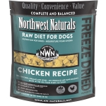 Northwest Natural Chicken Recipe Freeze Dried