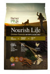 Nurture Pro Nourish Life Chicken Formula for Puppy & Active Adult Dog